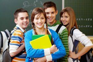 تخفیف ویژه دانش آموزان