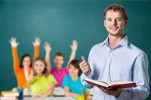 تخفیف ویژه معلمان