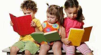 ادبیات کودک و نوجوان چقدر نسبت به چند دهه گذشته پیشرفت کرده است؟